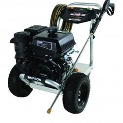 Simpson Aluminum 4200 PSI Kohler Gas Power Washer ALK4240