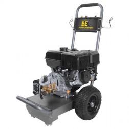 BE Pressure B4015RA 4000PSI 420CC 4GPM Gas Pressure Washer
