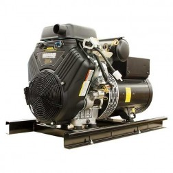 Winco EC22000VE Vehicle Mounted PTO Generator
