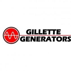 Gillette G3 Pick-Up Hook Kit for GPE-125