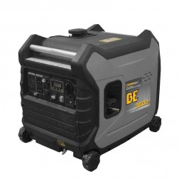 BE Pressure I3500L 3500 Watt Inverter