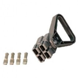 IMD M 14-350P Modular Full Power Plug