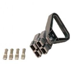 IMD M 14-350P Modular Full Power Plug