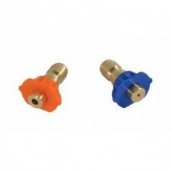 Simpson Second story Nozzles 80183