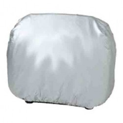 Winco Gen Cover Medium Generatot 64444-016