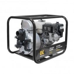 "BE Pressure TP-2065HR Gas 2"" Trash Pump"