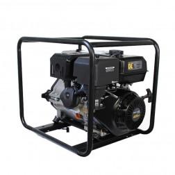 """BE Pressure TP-3015RM Gas 3"""" Trash Pump"""