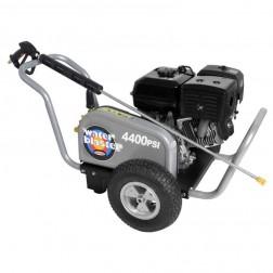 Simpson Water Blaster 4400 PSI Gas Belt Drv Power Washer WB60824