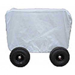 Winco Large Generator Cover Large 64444-013