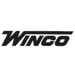 Winco PLUG 125/250 50AT-L 64493-000