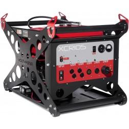 Voltmaster XCR105EV Vanguard
