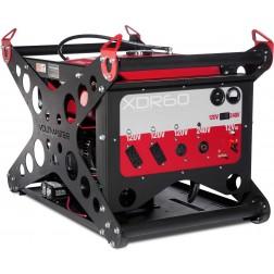 Voltmaster XDR60EL Kohler 6000 Watt Diesel Generator