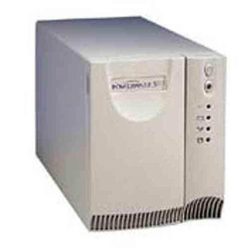 Eaton UPS Systems | UPS Backup | Single 3 Phase Power