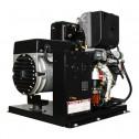 Winco EC6010DR Diesel Vehicle Mounted Portable Generator