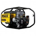 Winco WC6000HE Gasoline Portable Generator