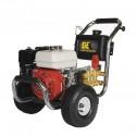 BE Pressure PE-2565HWSCAT 3000 PSI 3GPM 200CC Gas Pressure Washer