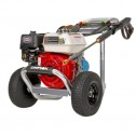 Simpson Aluminum Cold Water Professional Pressure Washer 60735 ALH3228-S