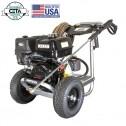 Simpson Industrial Series Pressure Washer 61028 IS61028