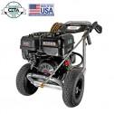 Simpson Industrial Series Pressure Washer 61029 IS61029