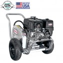 Simpson Industrial Series Pressure Washer 61030 IS61030