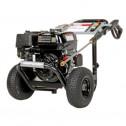 Simpson Powershot Professional Pressure Washer 60629 PS3228-S