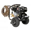 Simpson Powershot Professional Pressure Washer 60843 PS60843