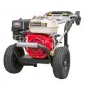 Simpson Powershot Professional Pressure Washer 61014 PS61002-S