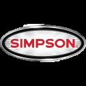 Simpson 88257 Misting Spray Gun