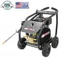 Simpson Superpro Roll-Cage Med Pressure Washer 65209 SW4440HCBDM