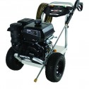 Simpson Aluminum 4200 PSI Kohler Gas Power Washer ALK4240