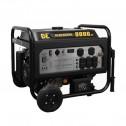 BE Pressure BE-9000ERUSC 9000 Watt Generator
