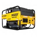 Winco WL12000HE 50AMP Gasoline Portable Generator