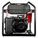 Winco DP5000 DYNA Professional Series Honda Portable Gas Generator