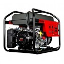 Winco DP7500 DYNA Professional Series Honda Portable Gas Generator