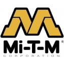 Mi-T-M CX-0099 External bypass system