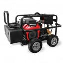 BE Pressure PE-3024HWEBCOM 3000PSI 8GPM Honda Gas Pressure Washer