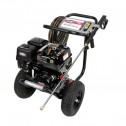 Simpson Powershot 4000 PSI Gas Honda Power Washer PS4033