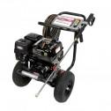 Simpson Powershot 4000 PSI Gas Honda Power Washer PS4033