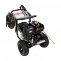 Simpson Powershot 4200 PSI Gas Honda Power Washer PS4240