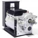 Voltmaster PTO15/12 25,000 W PTO Generator/3600rpm