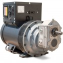 Voltmaster PTO40-1