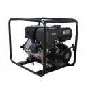 "BE Pressure TP-4015RM 4"" Gas Trash Pump"