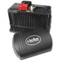Outback VFXR3648A Vented Grid-Hybrid Inverter/Charger