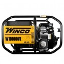 Winco W10000VE Industrial Portable B&S Gas Generator
