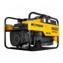 Winco WL12000HE 60AMP Gasoline Portable Generator