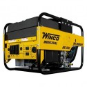 Winco WL18000VE Gasoline Portable Generator