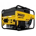Winco WL18000VE Gasoline Portable Generator