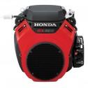Simpson Water ShotGun 4000 PSI Gas Belt Drv Honda Power Washer WS5050