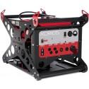 Voltmaster XCR105EH Honda