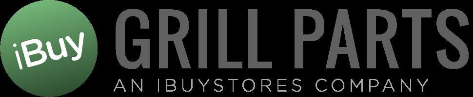 ibuygrillparts.com